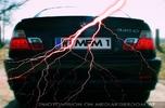 330 Ci flash - MFM 1