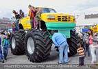 Monster Truck Show 19