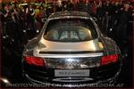 Audi RB 5.2 Quattro Silberling