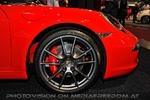 Beauties and Beasts 49 - Porsche