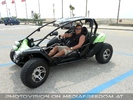 Rent a Moto Buggie 03