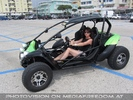 Rent a Moto Buggie 05