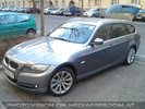 BMW Odyssee 04