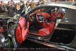 Audi RB 5.2 Quattro - I want red