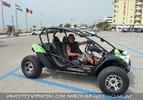 Rent a Moto Buggie 02