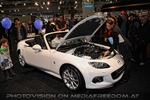 Beauties and Beasts 64 - Mazda