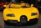 Beauties and Beasts 51 - Bugatti