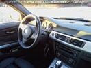 BMW Odyssee 10