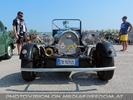 Raduno di Auto 12 - Bugatti