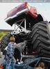 Monster Truck Show 13