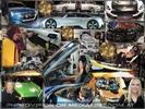 Österreichs größter Automobilsalon