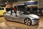 VW Prototyp