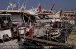 Hafenpromenade 2