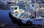 Am Hafen 04