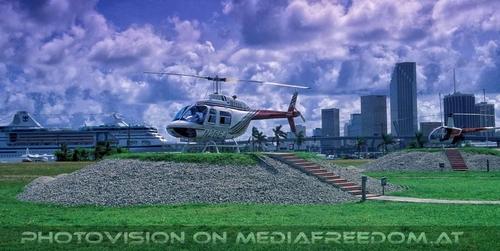 Port Miami 2