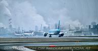 Korean Air Cargo 2