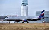 Aeroflot 2