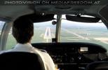 Landeanflug 02 (Guns N Roses)