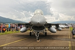 F16 Front