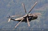 Hubschrauber Display