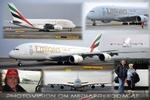 Visit Airbus A380