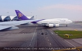 Destination Bangkok 27