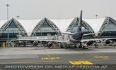 Destination Bangkok 28