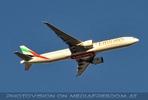 Emirates Vogerl