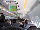 Flight to Tenerife 05