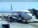 Flight to Tenerife 08