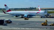 Flug nach Korfu 01