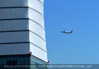 Flug nach Korfu 02
