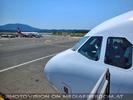 Flug nach Korfu 13