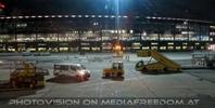 Flug Antalya 04