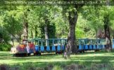 Donauparkbahn