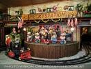 Mecky Station
