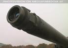 Panzerrohr