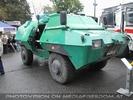Panzerwagen