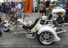 Dreambike