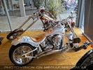 Harleys 02 - Lyoness