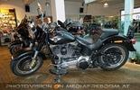Harleys 08