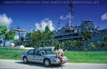 Port Miami 3