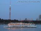 Danube Ship