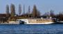 Um die Neue Donau