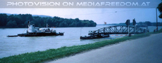 Donau Radtour 10