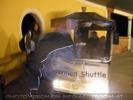 Valentine Wellness 22 Shuttle