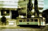 Vintage Tram 04