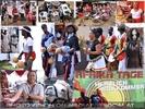 Afrika bewegt uns alle