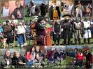 Mittelalterfest Saisonstart