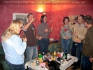 New year party 10